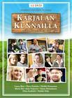 Karjalan kunnailla - kaudet 1-3, elokuva