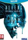 Aliens: Colonial Marines, Nintendo Wii U -peli