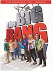 Rillit huurussa (The Big Bang Theory): Kausi 10, TV-sarja