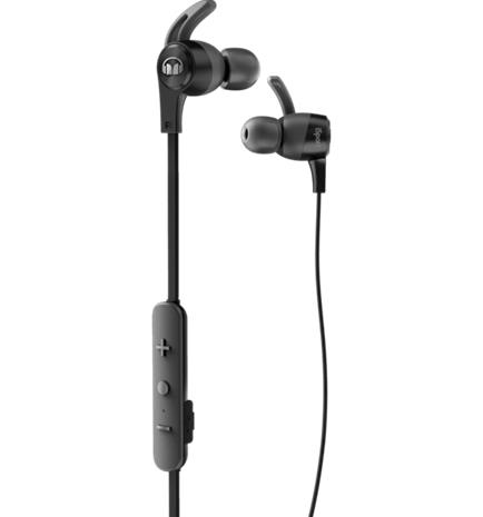 Headphone bluetooth jbl t450bt - headphone bluetooth for iphone x
