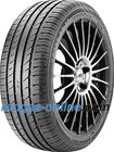 Goodride SA37 Sport ( 225/40 ZR18 92W XL BST )