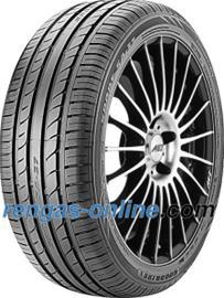 Goodride SA37 Sport ( 225/40 ZR18 92W XL BST )