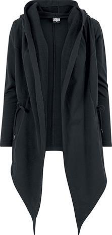 """Urban Classics"""" """"Hupullinen Neuletakki, Naisten paidat, puserot, topit, neuleet ja jakut"""