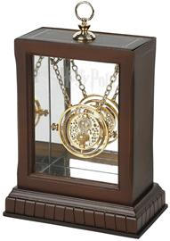 "Harry Potter"" ""Hermione's Time Turner"