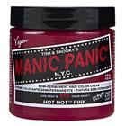 """Manic Panic"""" """"Hot Hot Pink - Classic, Hiustenhoitotuotteet"""