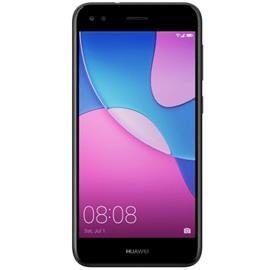 Huawei P9 Lite Mini, puhelin