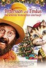 Viiru ja Pesonen - paras joulu ikinä (2016, Blu-Ray), elokuva
