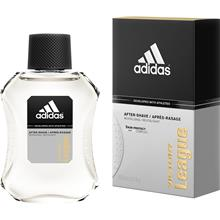 Adidas Victory League - After Shave 100 ml