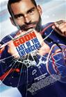 Goon: Last of the Enforcers (Goon 2, 2017), elokuva
