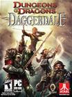 Dungeons & Dragons: Daggerdale, PC-peli
