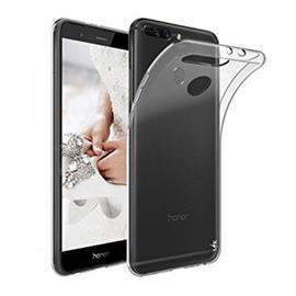 Huawei Honor 8 Pro, puhelimen suojakotelo/suojus