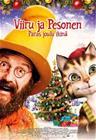 Viiru ja Pesonen - paras joulu ikinä (2016), elokuva