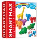 Smart Max - My First Safari Animals (SMX220)