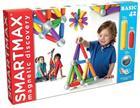 Smart Max - Start XL, 42 pcs. (SMX501)