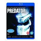 Predator - Saalistaja (Predator) - Blu-Ray, elokuva