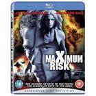 Maximum Risk (Blu-ray), elokuva