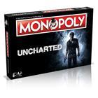 Monopoly: Uncharted LAUTA