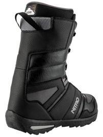 sports shoes 309d7 7fe99 Vagabond Stnd 2018 black Miehet