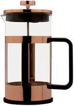 Grunwerg Café Olé 3 kupin pressopannu kupari