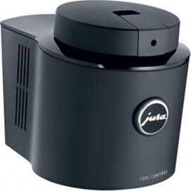 Jura Cool Control maitojäähdytin 0,6 l