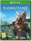 Biomutant, Xbox One -peli