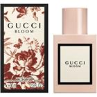 Gucci Gucci Bloom - EdP 30 ml