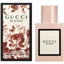 Gucci Gucci Bloom - EdP 30 ml