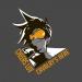 Overwatch Tracer T-paita koko M