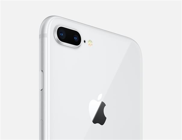 Apple Puhelin