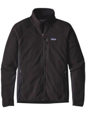 Patagonia Better Sweater Fleece Jacket black Miehet