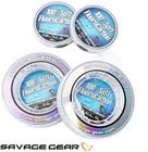 Savage Gear Soft Fluorocarbon 0,60mm 0,60mm/21,6kg/48lb/20m