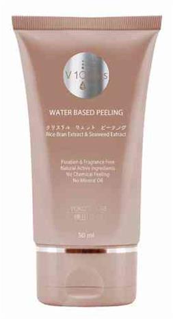 V 10 Plus Water Based Peeling 50 ml