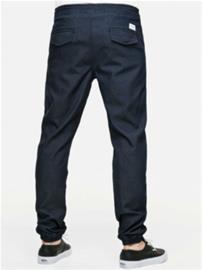 REELL Reflex Pants superior dark Miehet