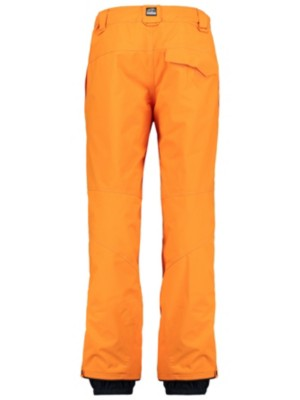 O'Neill Hammer Pants basketball Miehet