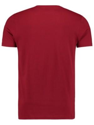 O'Neill Jacks Base Type T-Shirt sun / dried tomato Miehet
