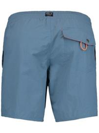 O'Neill Vert Boardshorts bluestone Miehet