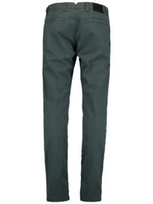 O'Neill Friday Night Chino Pants dark slate Miehet