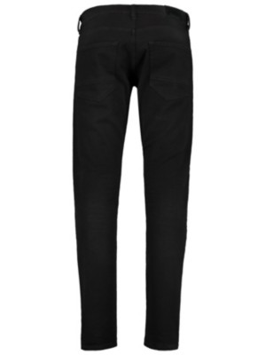 O'Neill Stringer Pants black out Miehet