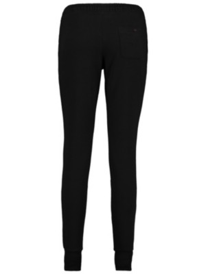 O'Neill Essentials Jogging Pants black out Naiset