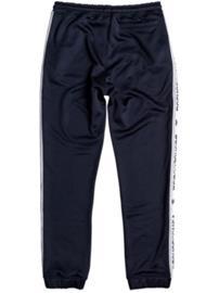 DC Burdons Jogging Pants dark indigo Miehet