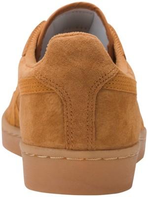 Asics GSM Sneakers honey ginger / honey ginger Miehet