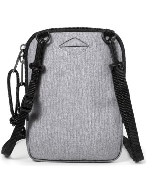 Eastpak Buddy Bag sunday grey Miehet