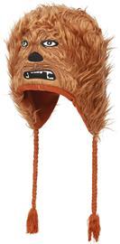 """Star Wars"""" """"Chewbacca Laplander"""