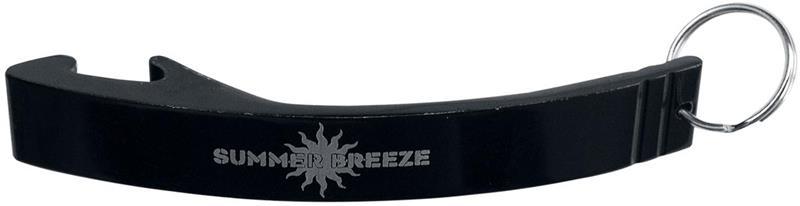 """""""Summer Breeze"""" Logo"""