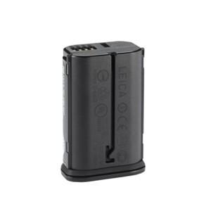 Leica BP-SCL4 (tai vastaava) akku