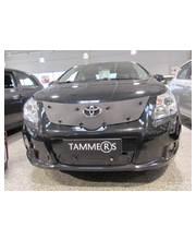 Tammers Toyota Avensis 2009-2011 maskisuoja