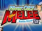 River City Melee: Battle Royal Special, PC -peli