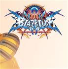 Blazblue Centralfiction - Jubei (DLC), PC -peli