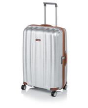 Samsonite Lite-Cube DLX Spinner 82 cm matkalaukku