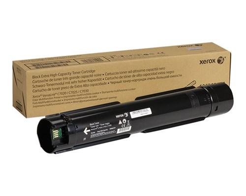 Xerox 106R03737, mustekasetti